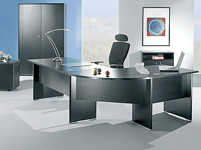 boutique de bureaux pas chers beau et pas cher. Black Bedroom Furniture Sets. Home Design Ideas