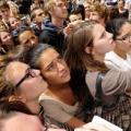 Pensez à Omnicours pour les cours d'allemand