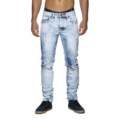 Jeans fashion sur sofashionshop.com