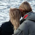 voyance amour – voyoscope.com