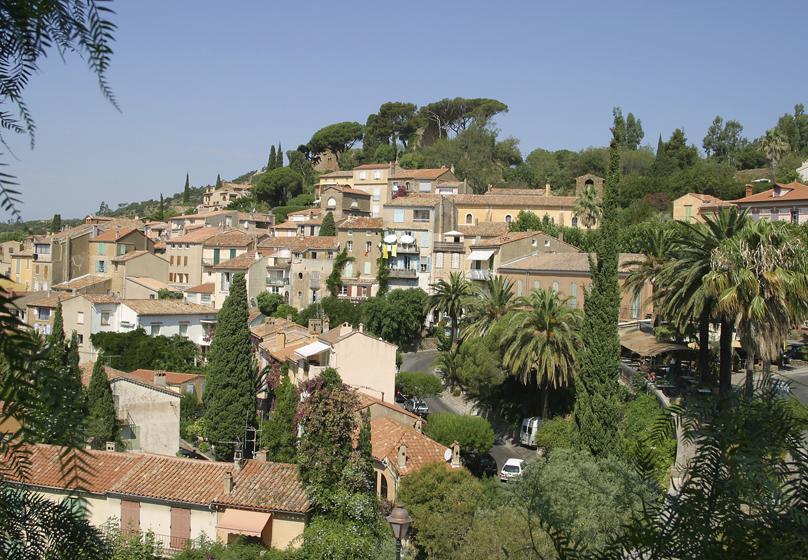 MMA est votre assureur de confiance en Aix-en-Provence