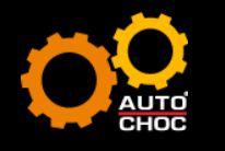 Autochoc propose des pièces détachées pour Volkswagen Beetle